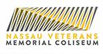 Nassau_Coliseum_logo