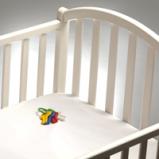 crib-mattress-encasement