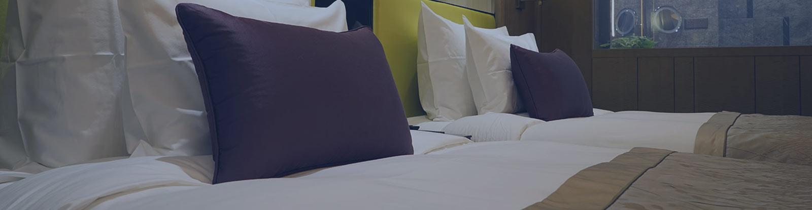 hotel-pest-control