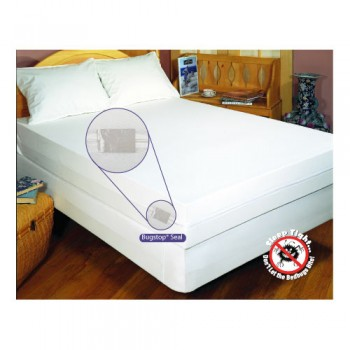 Complete-Bed-Image-with-Bugstop-Seal