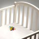 crib-mattress-encasement